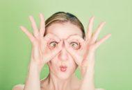 behandeling van de oogleden