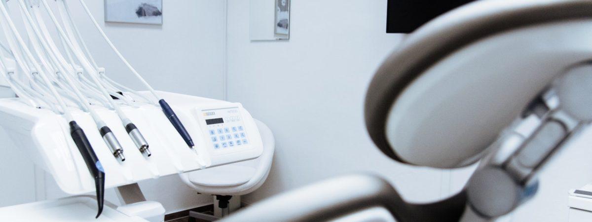 tandarts almere